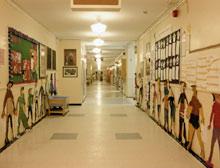 story.school.halls.jpg