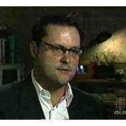 GARY DIMMOCK, OTTAWA CITIZEN : Ottawa teacher's aide admits